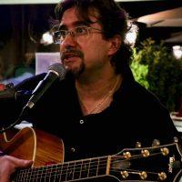 Roberto Frugone Band Live @La Stiva Chiavari 2017.09.28 – 26