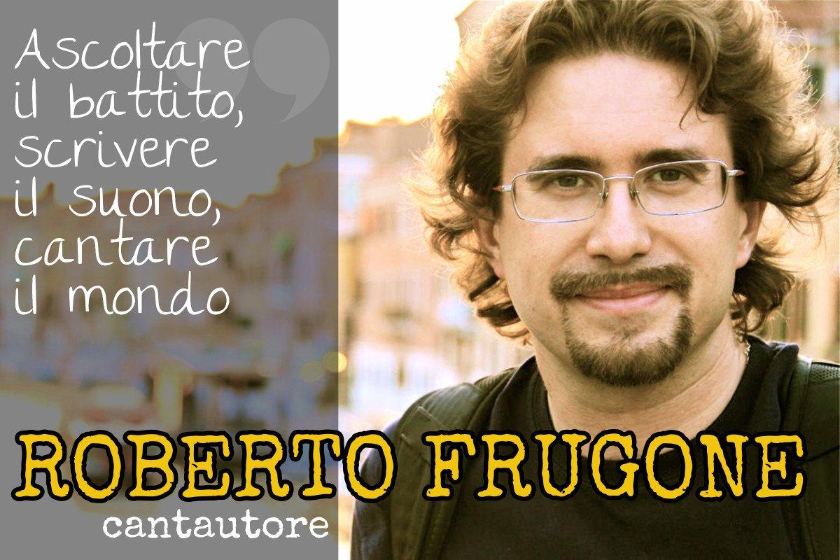 roberto-frugone-cantautore-cover-motto