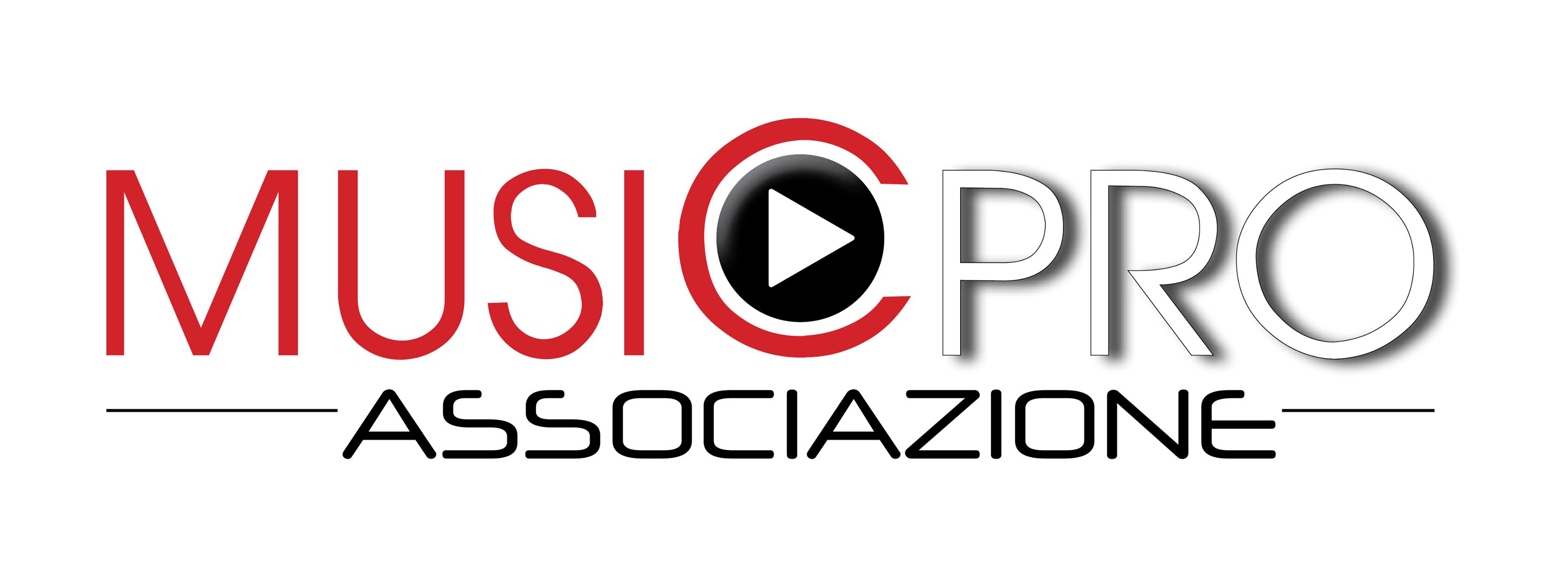 Associazione Culturale MusicPro
