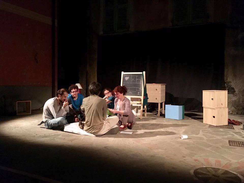 Compagnia-Teatrale-ScenaMadre