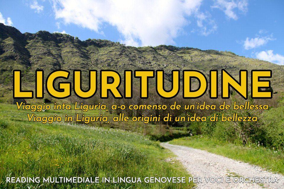 Copertina-progetto-Liguritudine-03